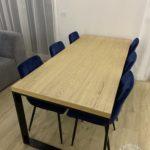 Stół_biurowy_drewniany