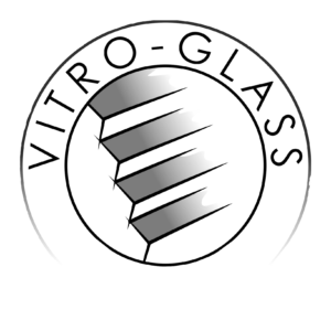 Logo Vitroglass